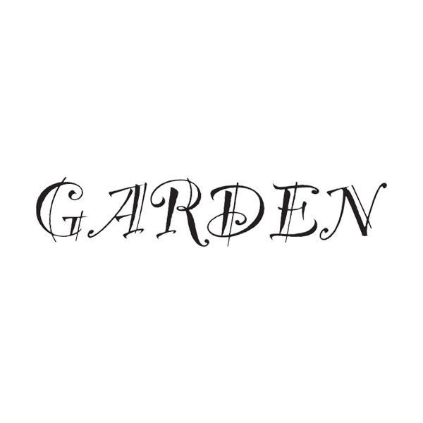 大和の美容室HairMake GARDEN