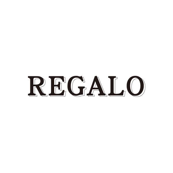 綱島の美容室REGALO