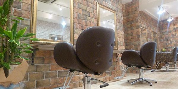 美容師アシスタントの求人はこちら