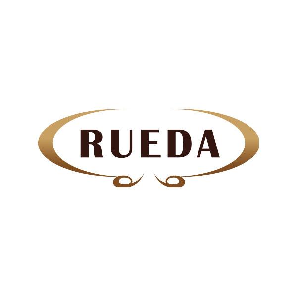 青葉台の美容室RUEDA